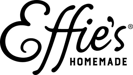 Effie's